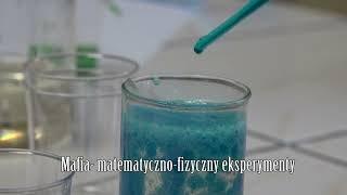Filmik reklamujący pracownie edukacyjne