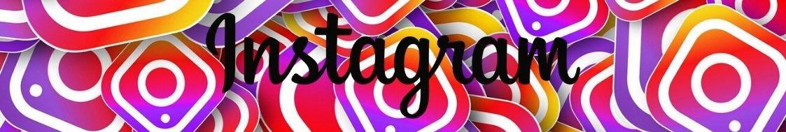 Logo Instagram-u